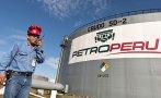 Petroperú bajó precios de combustibles hasta en 1,7% por galón