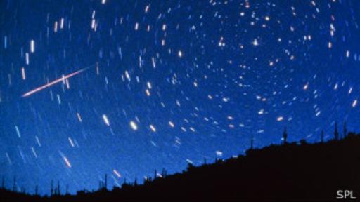 La astronomía era uno de los pocos campos científicos considerados apropiados para mujeres.