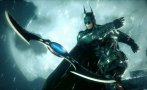 Reseña: Batman Arkham Knight