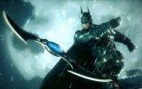 Reseña: Batman Arkham Knight