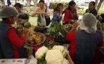 Nueva bioferia Ecovida desembarca el sábado en el Callao