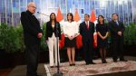 Bambarén defiende a Ollanta Humala y Nadine Heredia de críticas - Noticias de nadien heredia