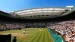 Twitter estrena nuevos emojis por Wimbledon - Noticias de brasil 2014
