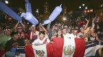 Lima en fotos: las noticias que te perdiste esta semana - Noticias de accidente de transito