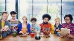 9 de cada 10 millennials planea comprar una PC o smartphone - Noticias de smartwatch