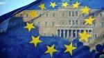En 1 minuto: hora crucial para futuro de Grecia en la eurozona - Noticias de bbc mundo