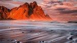 Las impresionantes fotos de viajes de la National Geographic - Noticias de bbc mundo