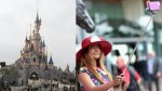 """Disney prohíbe """"palos para selfies"""" en todos sus parques - Noticias de la gran familia"""