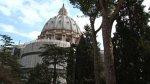 """Vaticano firma acuerdo histórico con """"Estado de Palestina"""" - Noticias de mahmoud abbas"""
