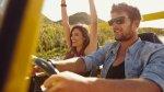 Cuida tu bolsillo sin sacrificar la diversión en tu viaje corto - Noticias de cinco millas