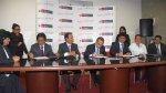 El Minedu invertirá S/.360 millones en seis nuevos COAR - Noticias de minedu