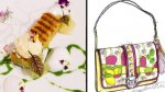 Peruana quedó entre los 3 mejores cocineros jóvenes del mundo - Noticias de andre rincon