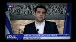 Crisis en Grecia: Oferta de acreedores se someterá a referéndum - Noticias de bono extraordinario
