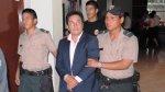 Piden investigar a juez que liberó a ex funcionario de Tumbes - Noticias de huamachuco