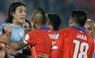 Perú vs. Chile: denuncia a Jara mantiene en vilo a 'La Roja'