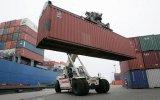 ¿Qué proceso debo seguir para exportar a la Unión Europea?