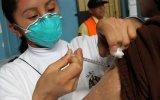 ¿Cómo lucha Perú contra el virus del papiloma humano? [INFORME]