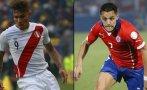 Perú vs. Chile: en duelo por semifinal de la Copa América 2015