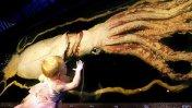 ¿Por qué nos fascinan los monstruos?