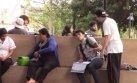 La reaccionan de las personas frente a caso de bullying [VIDEO]