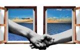 Nuevo impulso a la relación bilateral, por Fabián Novak