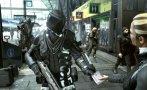 Deus Ex Mankind Divided, un juego que promete