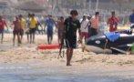 Túnez: ¿Quién era el terrorista que mató a 38 turistas?