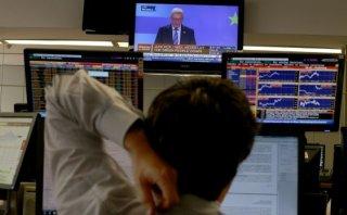 Brexit: No se espera tendencia a la baja, pero sí volatilidad