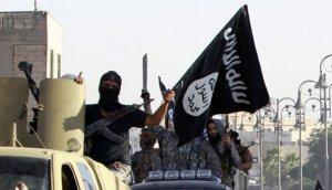 Estado Islámico mató más de 3.000 personas en un año de fundado