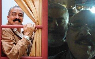 Facebook: actor Carlos Victoria reveló su homosexualidad