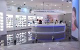 Unilever adquirió marca de cuidado de la piel Dermalogica
