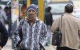 Senamhi: vientos fríos y descenso de temperatura desde hoy