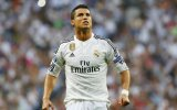 Cristiano Ronaldo vendió derechos de imagen a magnate asiático