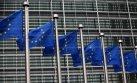 Comisión Europea aprueba propuesta para combatir evasión fiscal