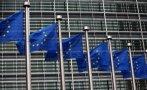 España no cumplirá meta de déficit, estima la Comisión Europea