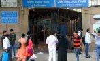 Nueva Delhi: Fugan de prisión de máxima seguridad cavando túnel
