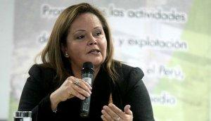 Tía María: gobierno evaluaría levantar estado de emergencia