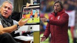 Copa América: curiosidades que quedarán en el recuerdo