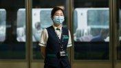 """Tailandia declara """"libre de virus"""" a su primer paciente de MERS"""