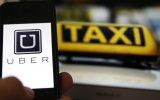 Uber: pese a taxistas molestos, seguiría operando en México