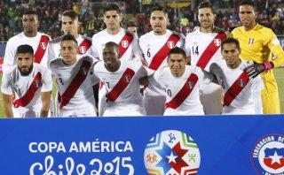 Perú vs. Chile: cuatro preguntas antes del duelo de semifinales