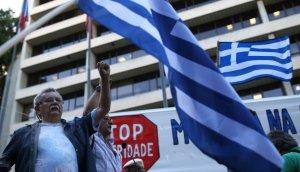 Grecia: 10 claves para entender a qué se enfrenta
