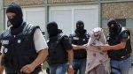 El atentado en Francia siguió los lineamientos yihadistas - Noticias de peninsula arabiga