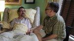 Matrimonio gay en EE.UU.: La pareja que cambió la historia - Noticias de defunciones