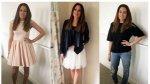 Teme aparecer con el mismo vestuario en sus fotos de red social - Noticias de modas
