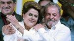 Lula hace pensar en dimitir al presidente del banco central - Noticias de cambios ministeriales