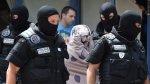 Atentado en Francia: Sospechoso confesó que decapitó a su jefe - Noticias de la gran familia