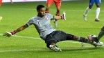 Selección peruana: así sería el inédito 11 de Perú ante Chile - Noticias de pedro