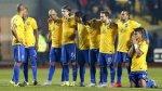 Brasil: ¿Y si el 'Scratch' no se clasifica al Mundial? ANÁLISIS - Noticias de venezuela perú eliminatorias 2014