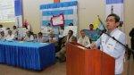 Piura: invertirán más de S/.200 mlls. en cuatro hospitales - Noticias de paita